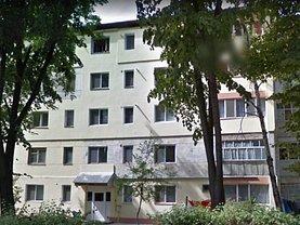 Apartament de vânzare 2 camere, în Turnu Magurele