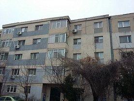 Apartament de vânzare 3 camere în Constanta, Anadolchioi