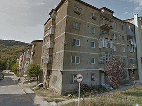 Apartament de vânzare 4 camere în Abrud