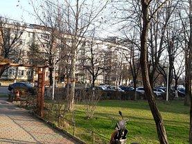 Apartament de vânzare 2 camere în Slatina, Crisan