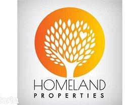 Apartament de vânzare 2 camere în Saveni