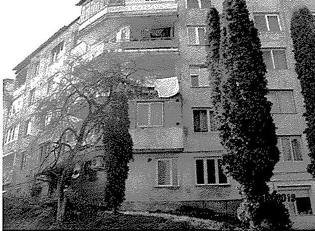 Apartament 2 camere 55 mp, Cehu Silvaniei - imaginea 1