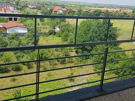 Apartament de vânzare 4 camere în Corbeanca