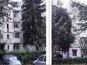 Apartament de vânzare 2 camere în Botosani, Sud-Est
