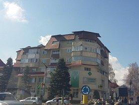 Apartament de vânzare 4 camere în Targu Neamt, Ultracentral