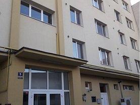 Apartament de vânzare 2 camere, în Miercurea-Ciuc, zona Baile Miercurea