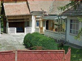 Casa de vânzare 2 camere, în Targu Mures, zona Depozite