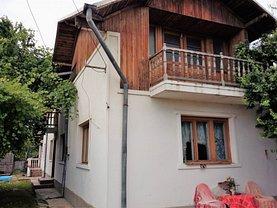 Casa de vânzare, în Targoviste, zona Micro 4