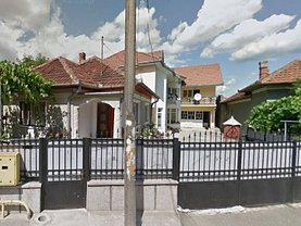 Casa de vânzare, în Deva, zona Matei Corvin