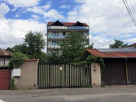 Casa de vânzare, în Drobeta Turnu-Severin, zona Central