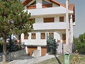 Casa de vânzare 5 camere, în Pitesti, zona Exercitiu