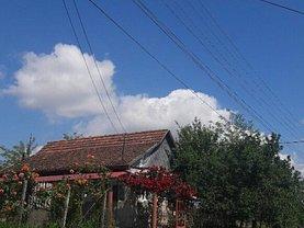 Casa de vânzare, în Cetariu