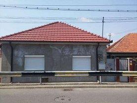 Casa de vânzare, în Oradea, zona Garii