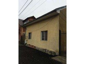 Casa de vânzare, în Lugoj