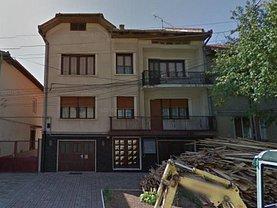 Casa de vânzare, în Lugoj, zona Central