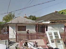 Casa de vânzare, în Ramnicu Sarat, zona Pod