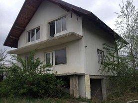 Casa de vânzare, în Suceava, zona Burdujeni