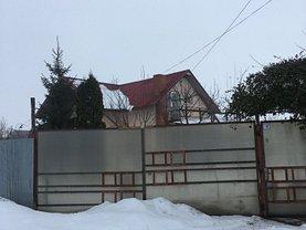 Casa de vânzare 4 camere, în Letea Veche