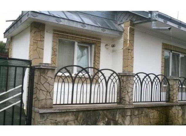 Casa + teren, Dorohoi, jud. Botosani  - imaginea 1
