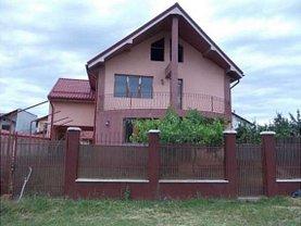 Casa de vânzare, în Drobeta Turnu-Severin, zona Nord