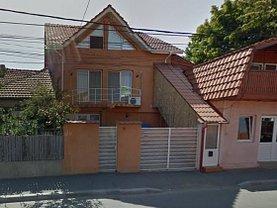 Casa de vânzare, în Drobeta Turnu-Severin, zona Crihala