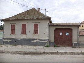 Casa de vânzare 4 camere, în Calnic