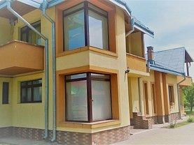 Casa de vânzare 5 camere, în Scheia