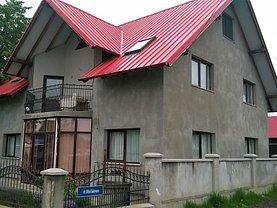 Casa de vânzare 3 camere, în Vicovu de Sus