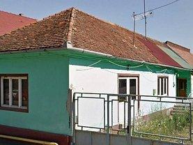 Casa de vânzare 3 camere, în Zalau, zona Central