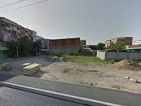 Casa 6 camere în Drobeta Turnu-Severin, Central