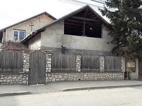 Casa de vânzare, în Deva, zona Garii