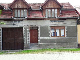 Casa de vânzare, în Simeria