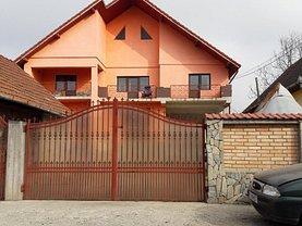 Casa de vânzare 5 camere, în Deva, zona Marasti