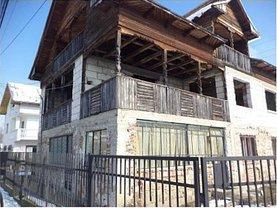 Casa de vânzare, în Barbatesti
