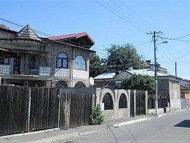 Casa de vânzare, în Ploiesti, zona Transilvaniei