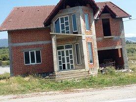 Casa de vânzare 5 camere, în Domasnea