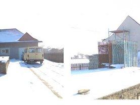 Casa de vânzare 4 camere, în Bosanci