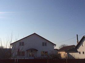 Casa de vânzare, în Suceava, zona Itcani