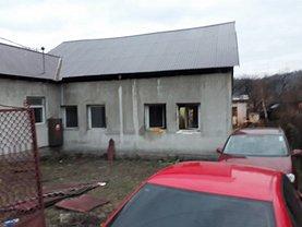 Casa 2 camere în Petrosani