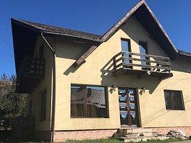 Casa 3 camere în Dorna-Arini