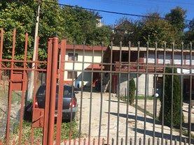 Casa de vânzare 3 camere, în Braila, zona Garii