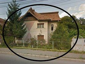 Casa de vânzare 3 camere, în Alba Iulia, zona Caroline Apulum
