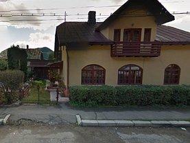 Casa de vânzare 6 camere, în Campulung Moldovenesc