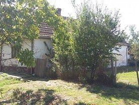Casa de vânzare 3 camere, în Lovrin
