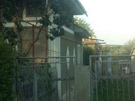Casa de vânzare în Suceava, Itcani