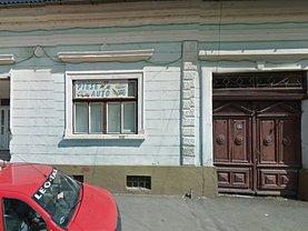 Casa 4 camere în Sighetu Marmatiei, Sud