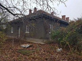 Casa de vânzare în Andrasesti