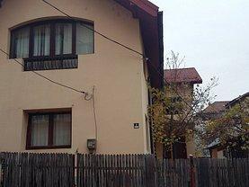 Casa de vânzare 5 camere, în Ramnicu Valcea, zona 1 Mai