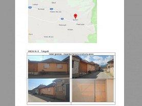 Casa de vânzare 4 camere, în Gurani