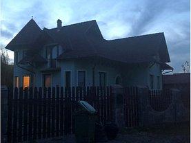 Casa 6 camere în Odorheiu Secuiesc
